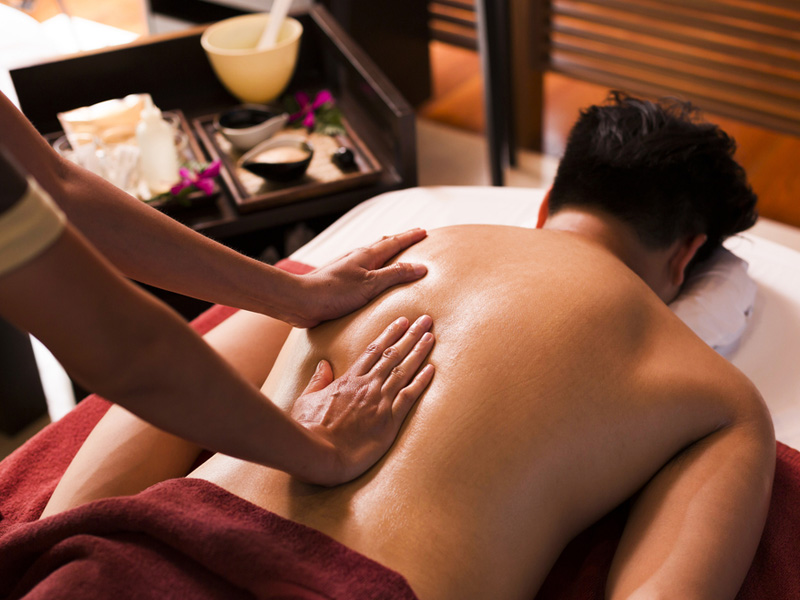 Follow us on : Menu Toggle navigation About us Services Gallery... Photo  Gallery Awards Membership... Regular Happy Hours Offers Spa locations  Partnership Career Contact Log in | Sign up Blog February 7, 2017 The Thai  Spa - The Essence of Thailand ...