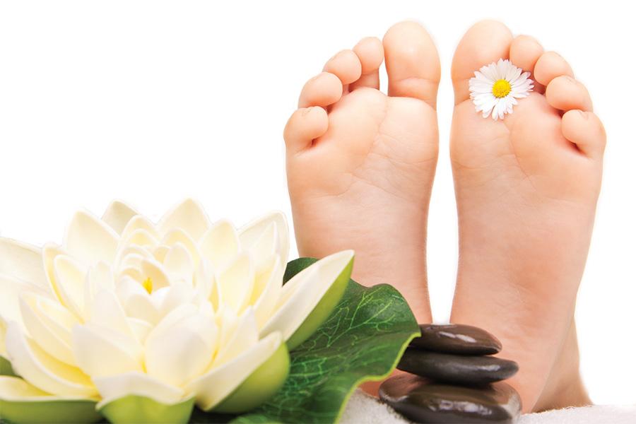 aroma thai massage thai massage med happy