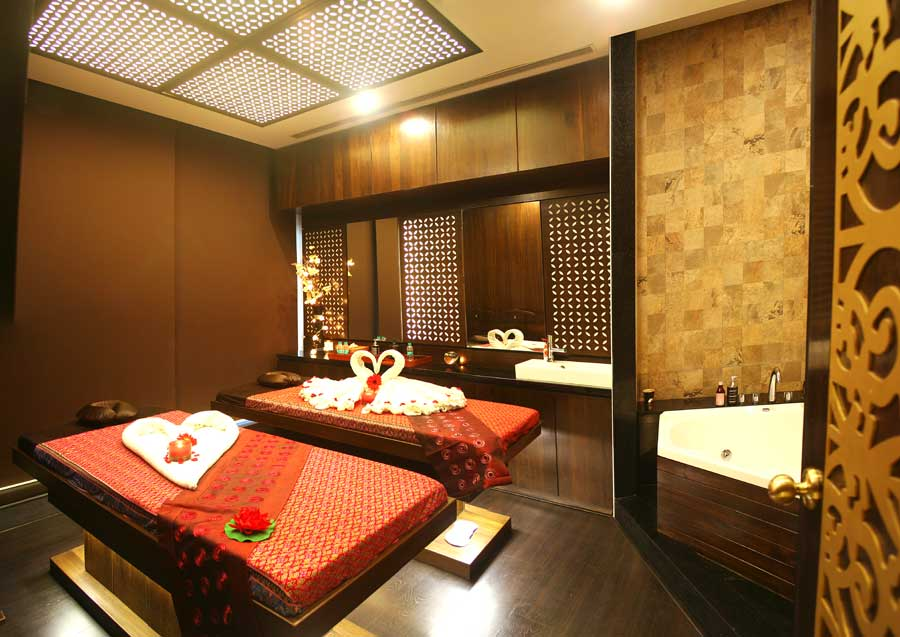 revitalize your skin with the deluxe massages at the spa in indiranagar. Black Bedroom Furniture Sets. Home Design Ideas